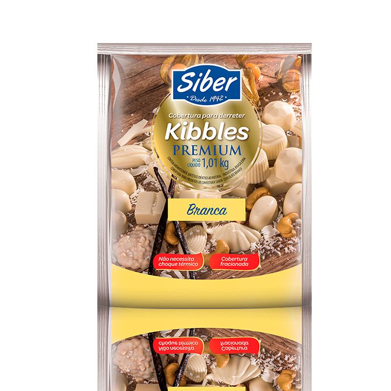 cob-derreter_0002_kibbles-branco-1,01kg